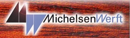 Michelsen-Werft